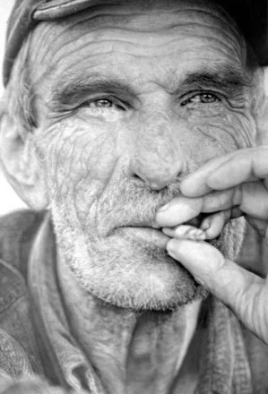 Artista: Paul Cadden